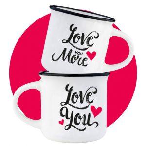idea regalo e accessori tazzine caffè