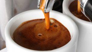 caffe-sospeso-300x169