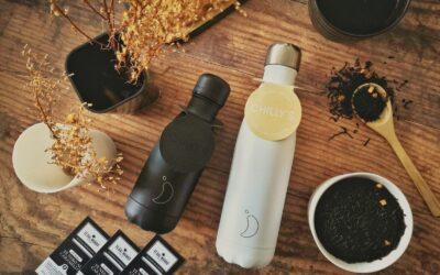 le bottiglie termiche migliori