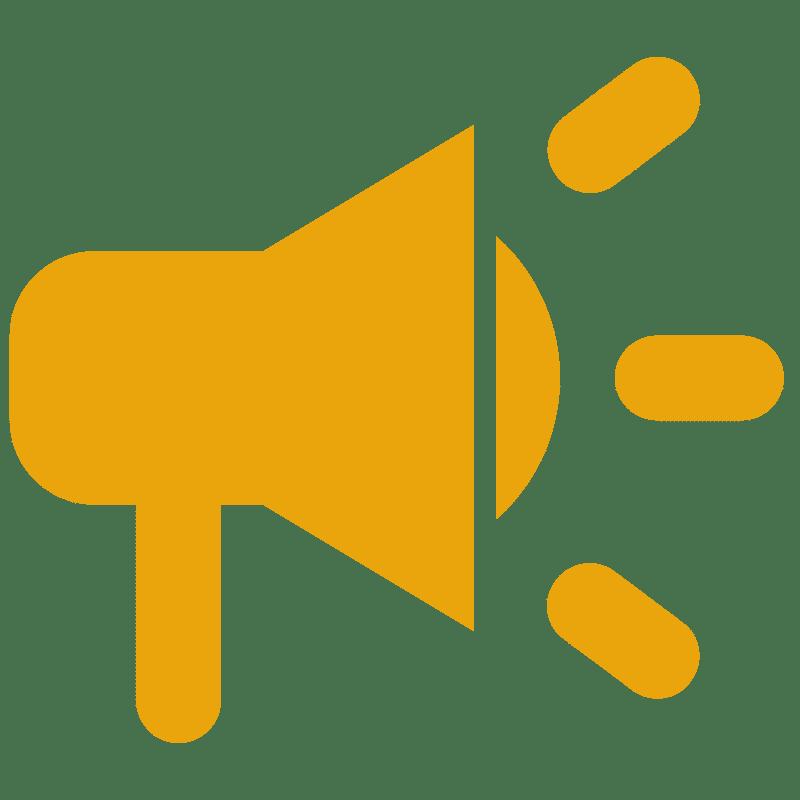 icona_marketing