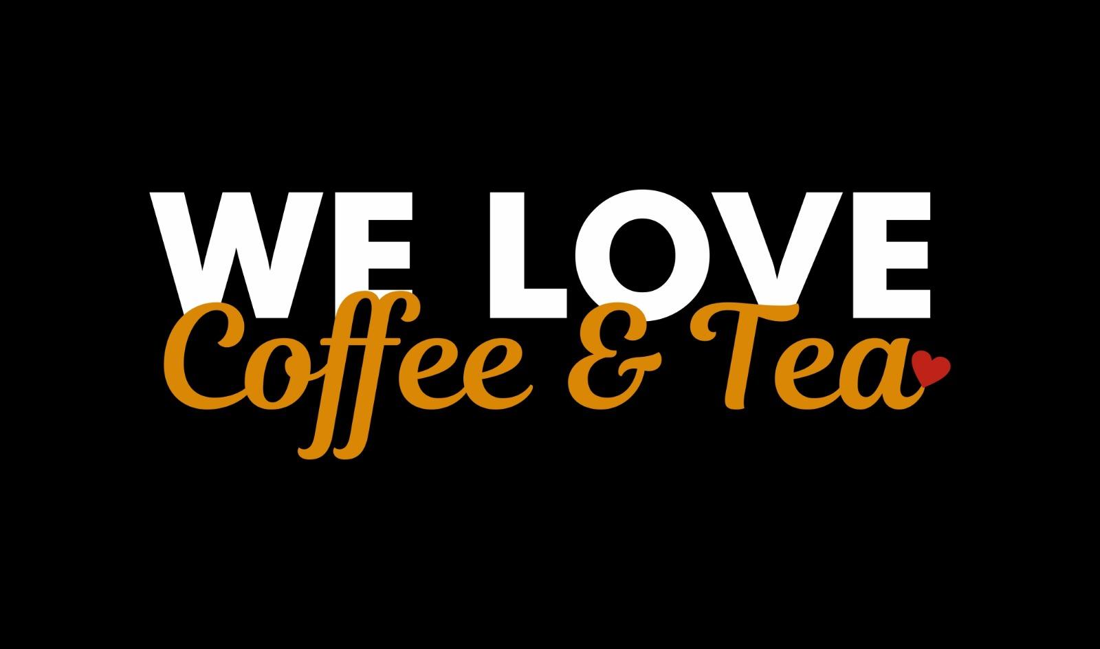 FRANCHISING caffè e tè